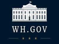 واکنش کاخ سفید به توقف برخی اقدامات ایران در برجام