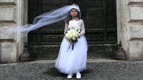 چرا ازدواج کودکان در برخی مناطق ایران مرسوم است؟