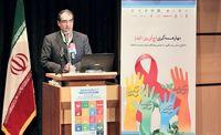 وزیر بهداشت: کمبیمار مبتلا به ایدز عمل نکردهام