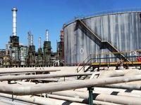 فرجام ناخوشایند پایان جنگ لیبی برای بازار نفت