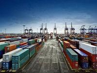 صادرات مواد اولیه تولید ماسک ممنوع است/شرط صادرات محصولات فولادی