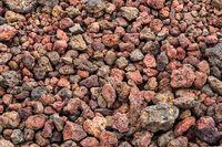 پوکه معدنی چیست و چه کاربردی دارد؟