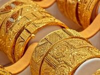 خرید و فروش آنلاین طلا و مصنوعات آن به حالت تعلیق درآمد
