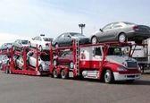 شرط «صادرات» از ضوابط واردات خودرو حذف میشود؟