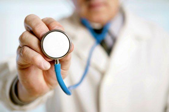 آلرژیای که منجر به مرگ میشود