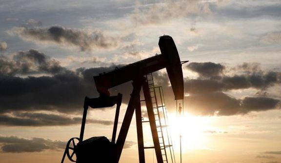 کشف میدان عظیم نفتی در مرز ایران و پاکستان تکذیب شد