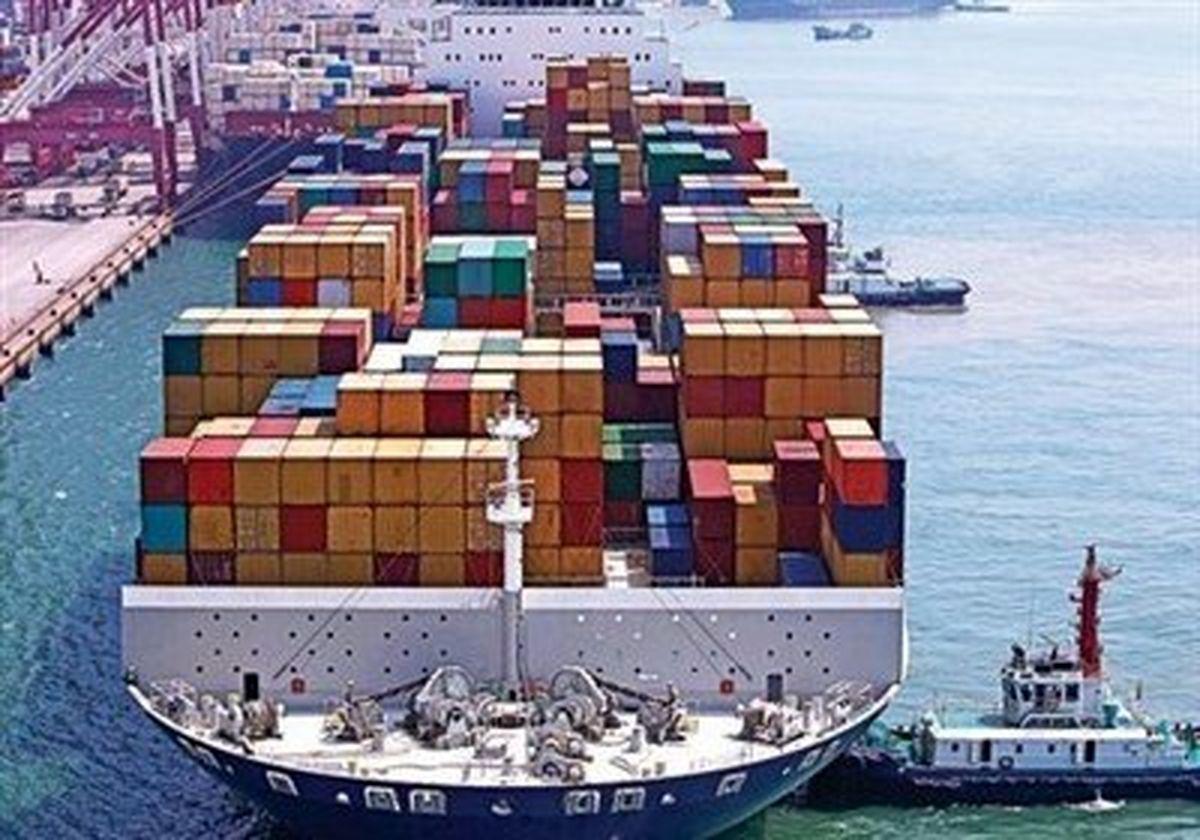 صادرات پسته ۵۶درصد افزایش یافت / ۱۰کالای عمده صادراتی ایران کدام است؟