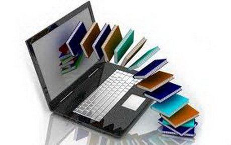 ۹۰درصد دانشگاهیان اینترنت رایگان دریافت کردند