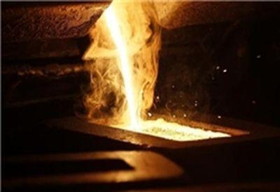 ایرانیها در زمستان ۹۶بیش از ۹تن طلا خریدند