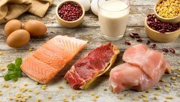 3عامل کاهش قیمت کالاهای خوراکی