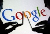 گوگل در کمین تصاحب بازار سیستم عامل رایانهها/ پشتیبانی کروم از برنامههای لینوکسی