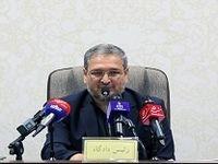 تذکر مجدد رییس دادگاه به متهمان/ قاضی منصوری: با نظارت دادگاه نسبت به بازگرداندن اموال و بدهیها اقدام کنید