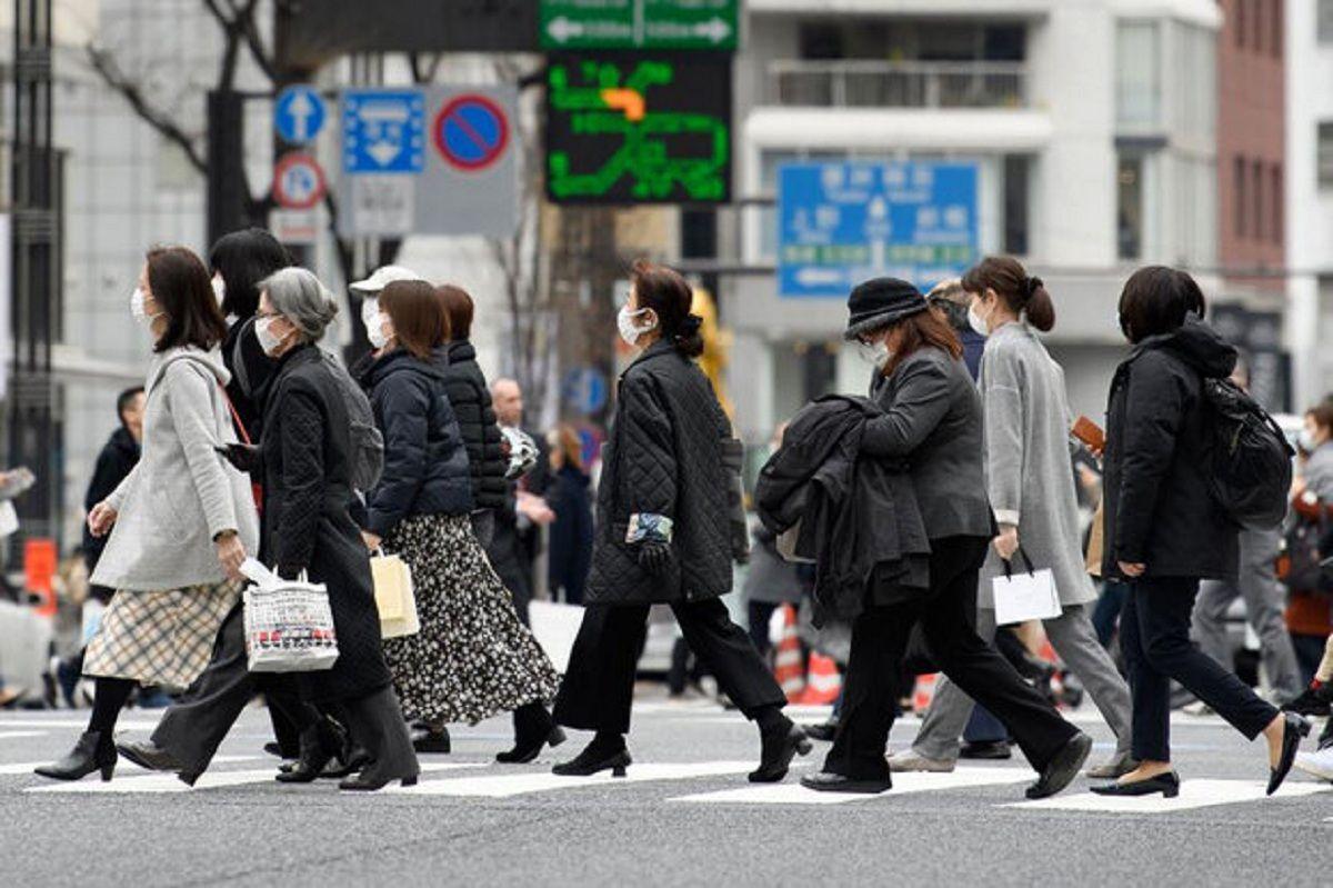 کرونا بیش از انتظار به اقتصاد ژاپن ضربه زد
