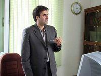 انصراف نوه امام از نامزدی سرپرستی شهرداری تهران