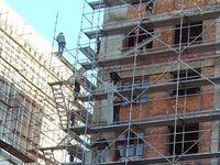 ناهماهنگی عرضه و تقاضا در بازار مسکن