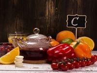 ویتامین C در پیشگیری و درمان کروناویروس نقش دارد