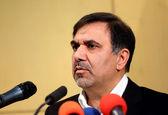 وجود ۱۹میلیون بدمسکن دربین ۵۹میلیون شهرنشین ایرانی
