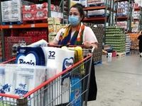 بحران مواد غذایی در پیش رو است؟