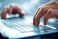 «کرونا» فعالیت هکرهای کلاه سفید را افزایش داد