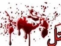 جزئیات قتل راننده آمبولانس هلال احمر کامیاران