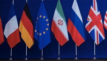 روسیه: طرحهای اروپا برای حفظ برجام نتیجهای نداشتهاند