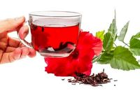 چای ترش یا سبز، کدامیک شما را لاغر میکند؟