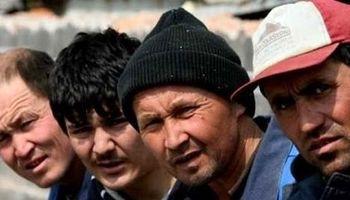 شناسایی حدود 50هزار نیروی کار خارجی غیرمجاز