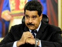 درخواست کمک مادورو از سازمان ملل متحد/ مقصر خاموشیهای گسترده ونزوئلا کیست؟
