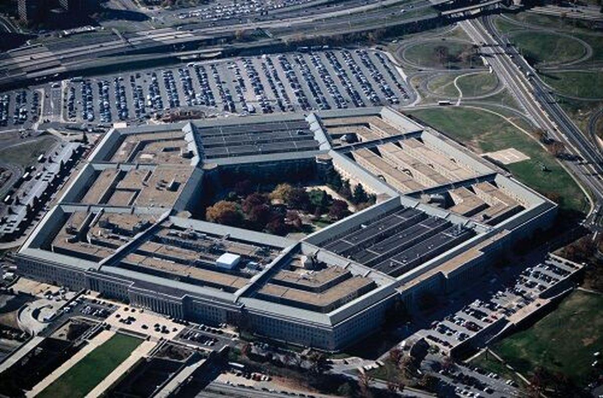 پنتاگون: وضعیت افغانستان رو به وخامت است