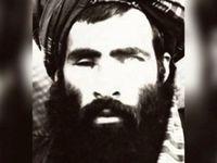 طالبان پس از 6سال مرگ «ملا عمر» را تایید کرد