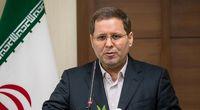 افزایش اختیارات سرپرستان و رؤسای شعب بانک صنعت و معدن در بوشهر