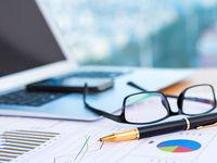 آخرین وضعیت توانگری مالی بیمهها