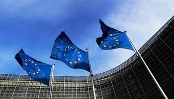 گام سوم ایران و واکنش تکراری اروپاییها