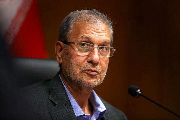 سخنگوی دولت، شایعه استعفای وزیر بهداشت را تکذیب کرد