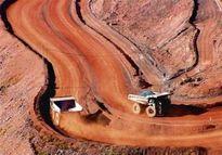 صادرات خاک صنعتی با مجوز آزمایشگاه استاندارد