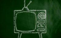 برنامه معلمان تلویزیونی در روز ۲۶شهریور