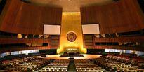 نگاهی به حضور روسای جمهور ایران در سازمان ملل؛ حاشیه هایی از نیویورک