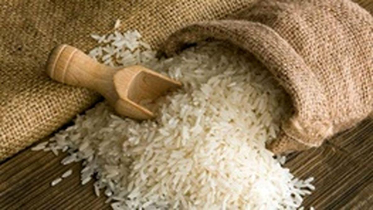 نتایج منفی تخصیص قطره چکانی ارز به واردات برنج/ کمبود 500هزارتنی برنج در بازار شب عید