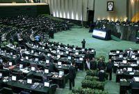پیگیری وضعیت بازداشتیها