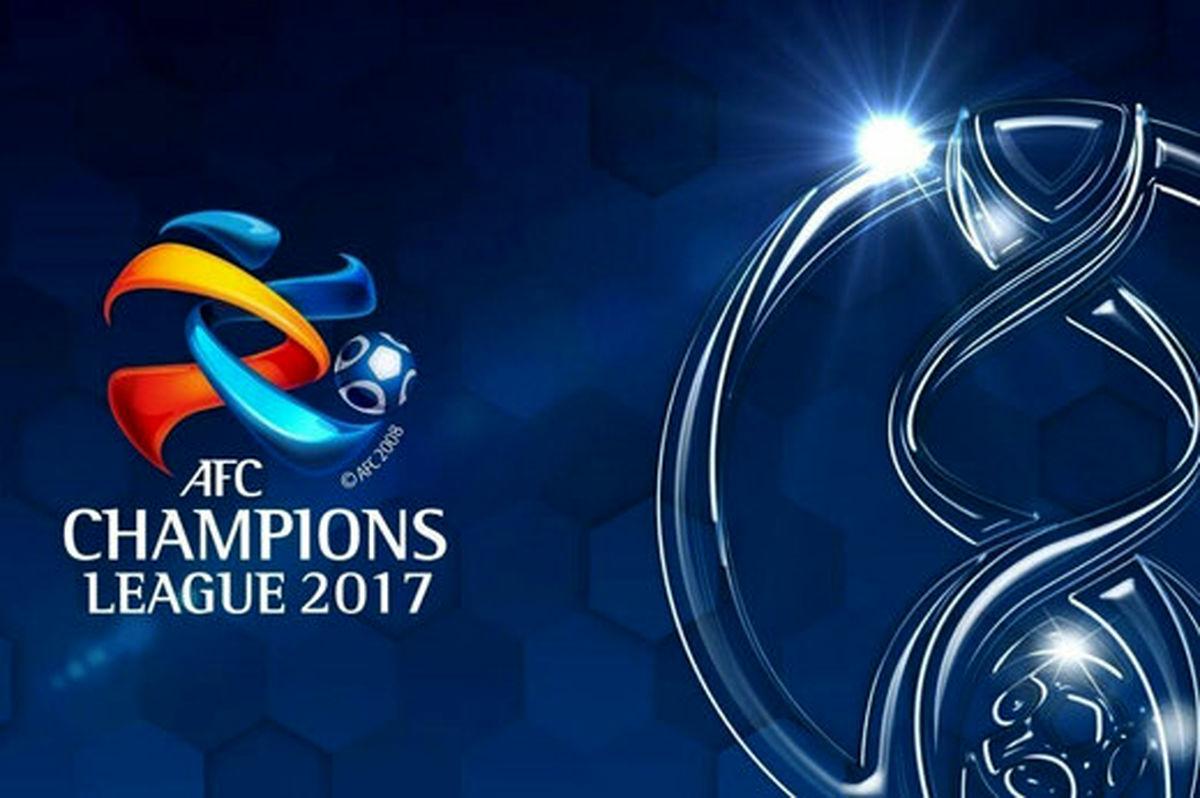 AFC کل مسابقات لیگ قهرمانان آسیا 2020 را لغو میکند