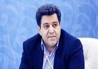 وعده راهاندازی صندوق پوشش نوسانات نرخ ارز