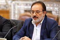 دیپلمات ایرانی در دادگاه آلمان تبرئه شد
