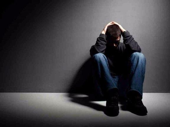 راه افزایش عزت نفس در بیماران افسرده چیست؟