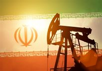 مذاکره با عربستان برای فروش نفت ایران؟