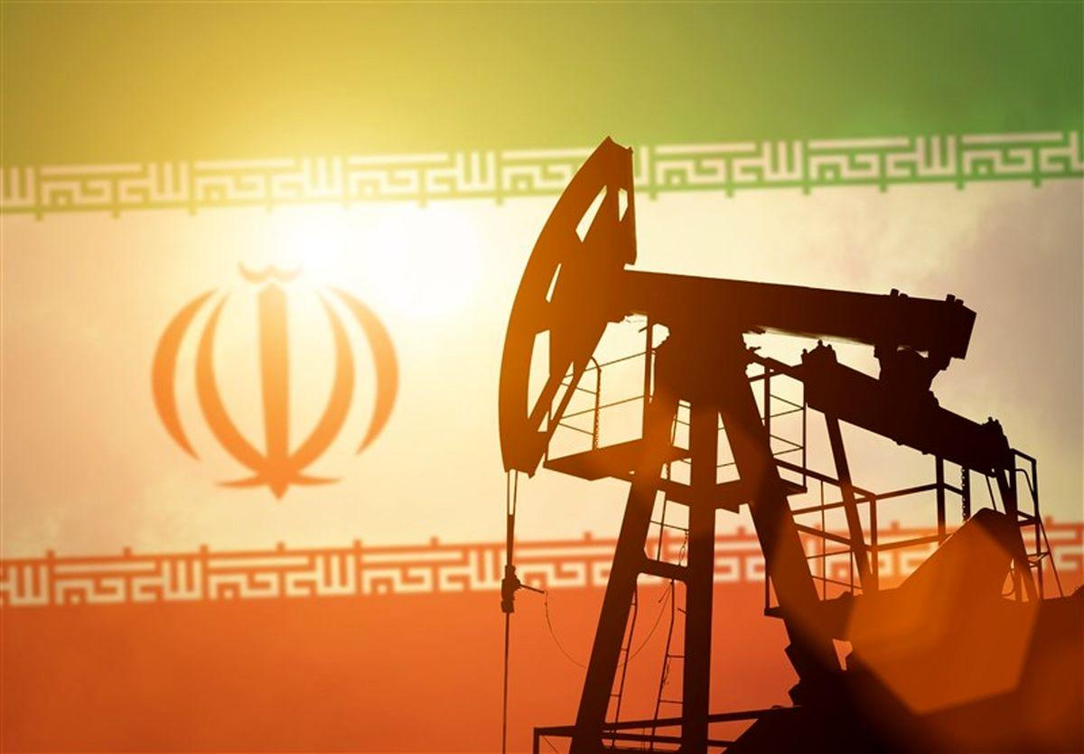 دلیل اثرگذاری تحریمهای نفتی بر اقتصاد ایران