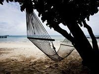 سیگار کشیدن در سواحل تایلند ممنوع شد