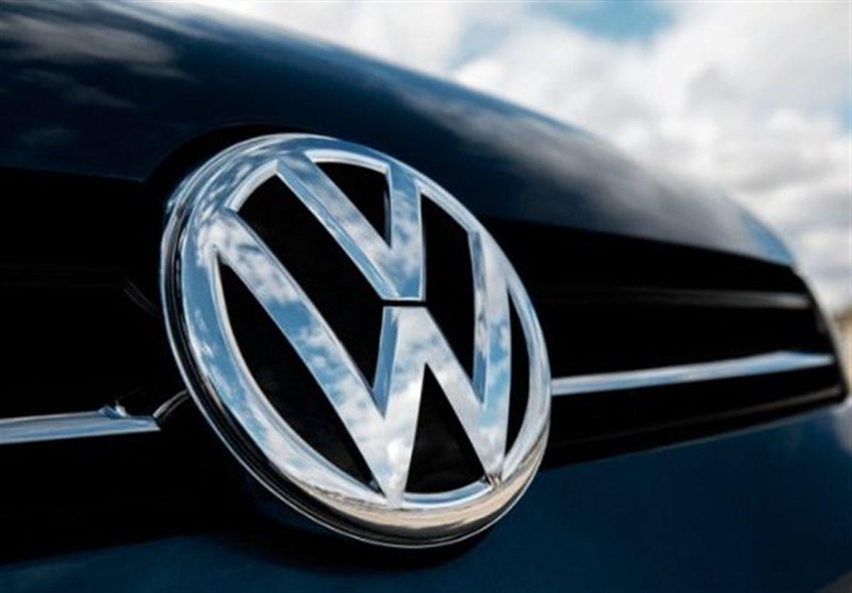 فولکس واگن به برقی کردن خودروهای خود سرعت میدهد
