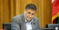 دو روی سکه کاهش تابآوری شهر تهران