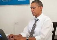 نسخه ۱۰۰ روزه اوباما برای امنیت سایبری در دولت ترامپ