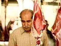 بحران در بازار گوشت شب عید؟/ تعرفه واردات گوشت گوسفند کاهش مییابد